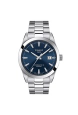 Tissot Tissot Gentleman Powermatic 80 Gent's Watch