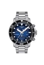 Tissot Tissot Seastar 1000 Chronograph Gent's Watch