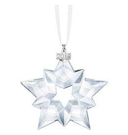 Swarovski Christmas Ornament 2019