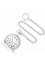 Tissot Tissot Savonnette Pocket Watch