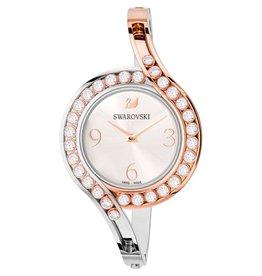 Swarovski Swarovski Lovely Crystals Bangle Watch