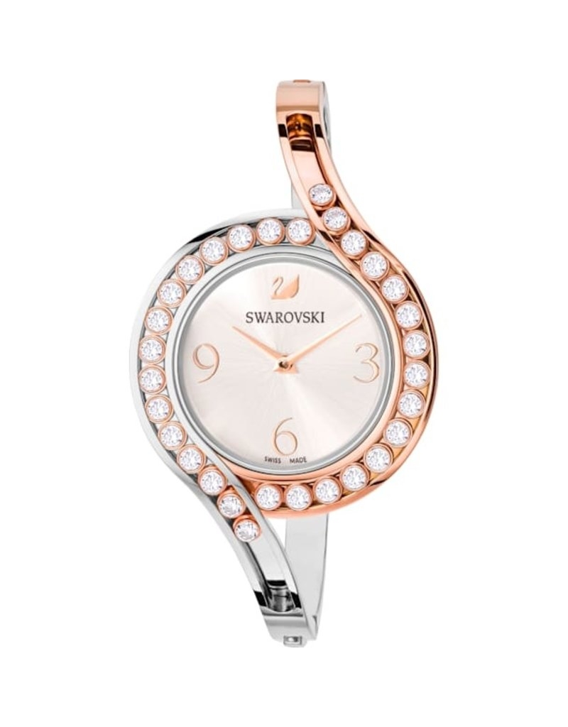 Swarovski Swarovski Lovely Crystals Bangle Watch