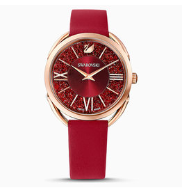 Swarovski Swarovski Crystalline Glam Watch