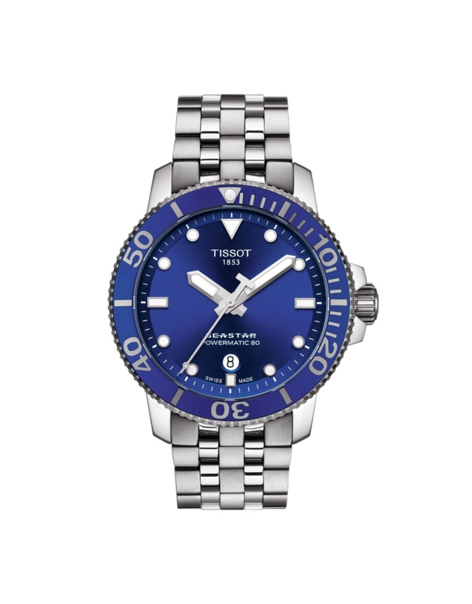 Tissot Tissot Seastar 1000 Gent's Watch