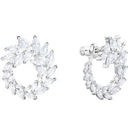 Swarovski Louison Earrings