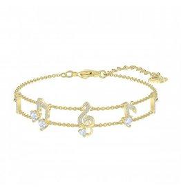 Swarovski Pleasant Bracelet