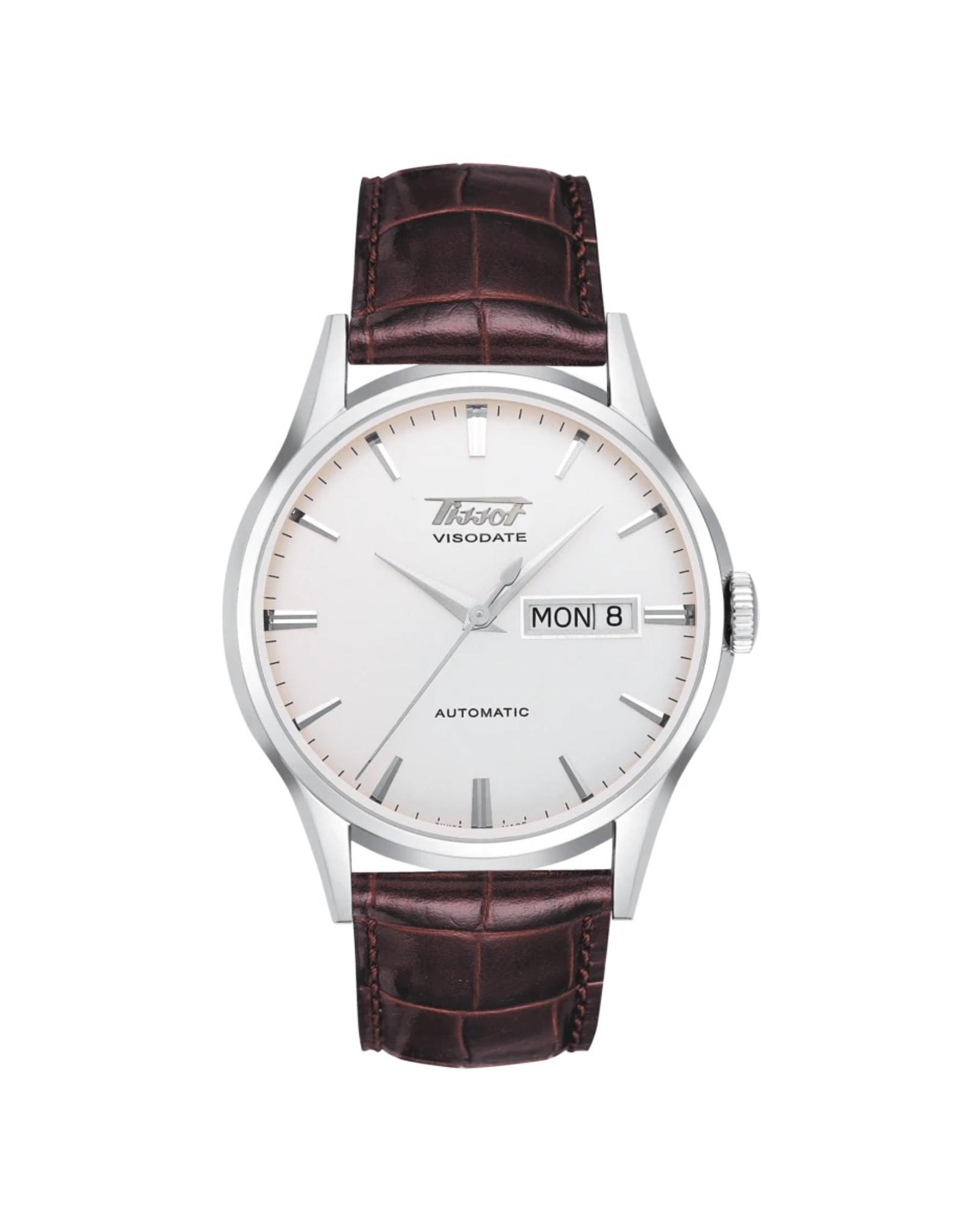 Tissot Tissot Visodate Automatic Watch