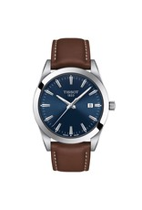 Tissot Tissot Gentleman Watch