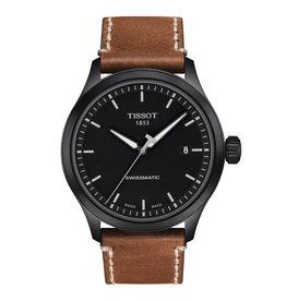 Tissot Tissot Gent's XL Swissmatic