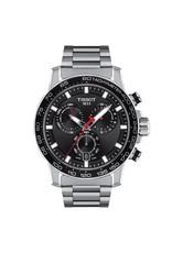 Tissot Tissot Supersport Chronograph Watch