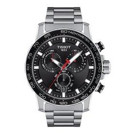 Tissot Tissot Supersport Chronograph