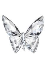 Swarovski Swarovski Crystal Butterfly