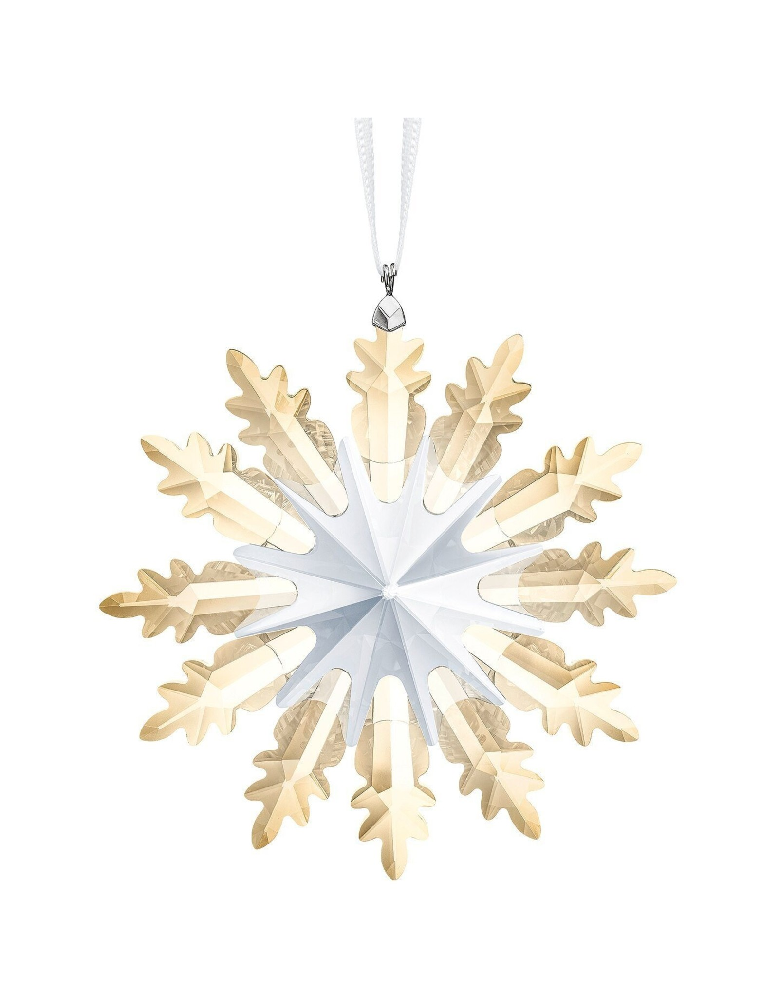 Swarovski Swarovski Winter Star Ornament