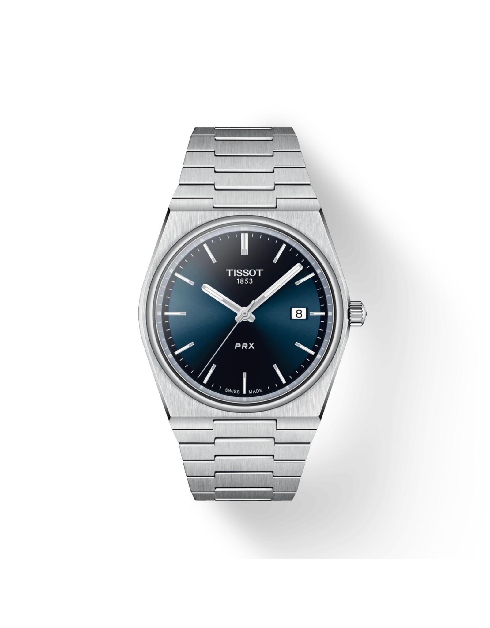 Tissot Tissot PRX Watch