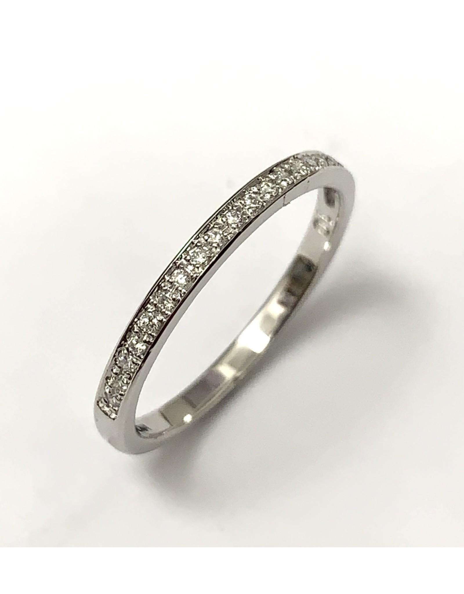 Chi Chi Diamond Ring 10KW