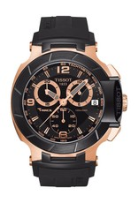 Tissot Tissot T-Race Watch