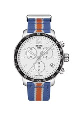 Tissot Tissot Quickster NBA Edition