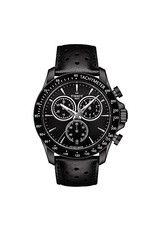 Tissot Tissot V8 Chronograph Watch