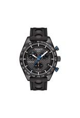 Tissot Tissot PRS516 Chronograph Watch