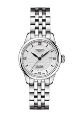 Tissot Tissot Le Locle Ladies Automatic Watch