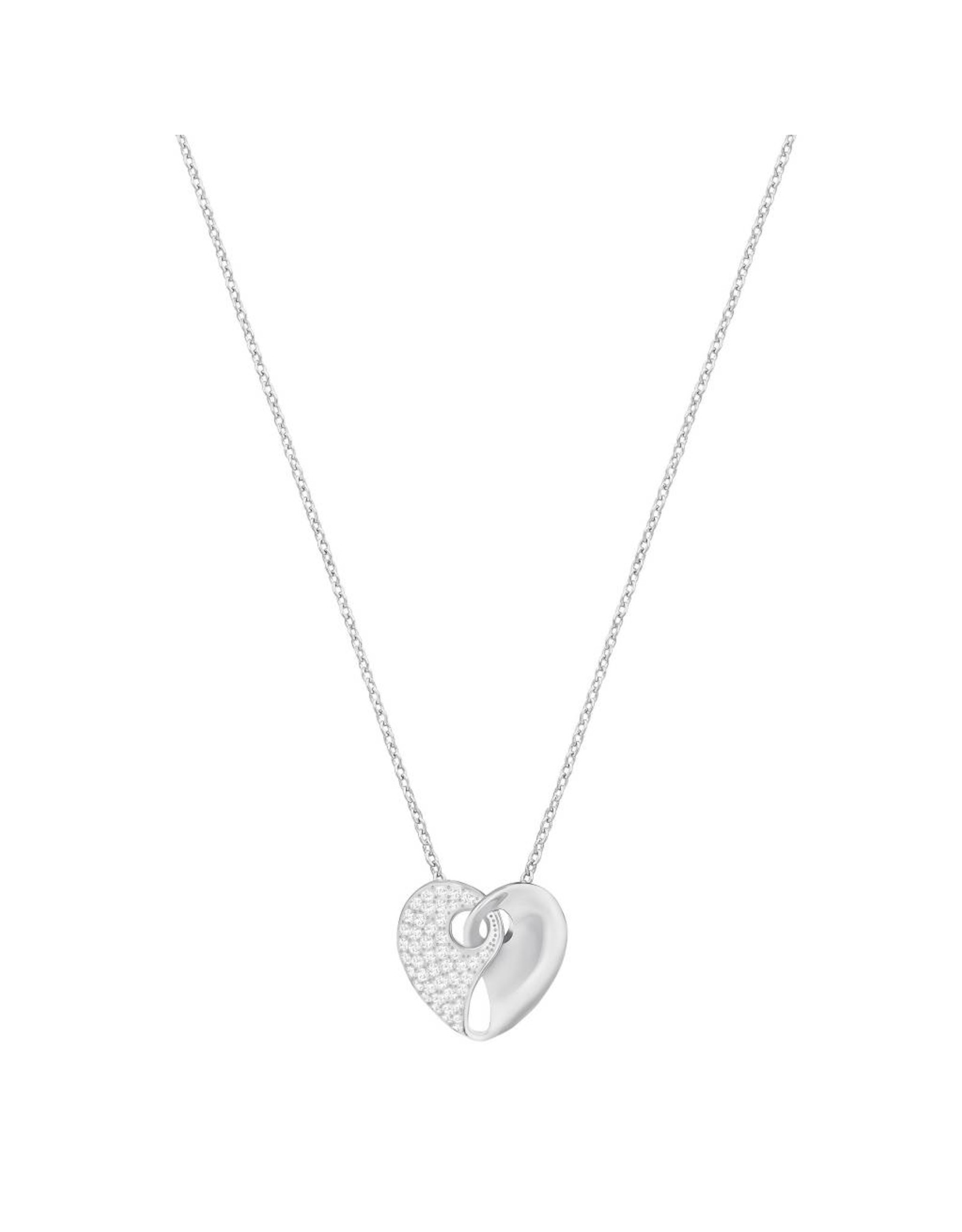 Swarovski Swarovski Guardian Necklace (Small)