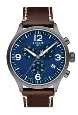 Tissot Tissot Chrono XL Watch