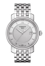 Tissot Tissot Bridgeport Gent's Watch