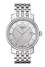Tissot Tissot Bridgeport Gent's Watch