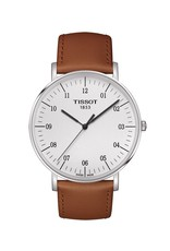 Tissot Tissot Everytime Watch