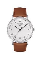 Tissot Tissot Everytime Watch