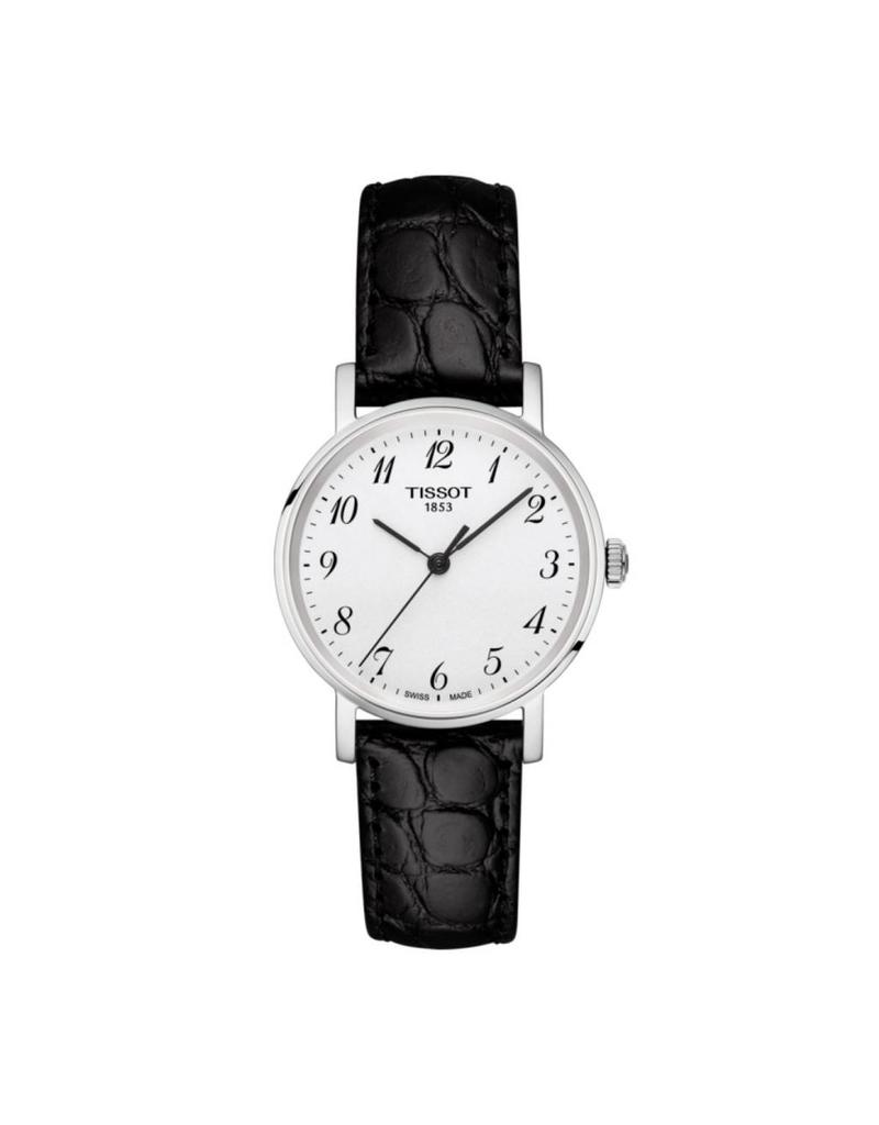 Tissot Tissot Everytime Ladies Watch Small