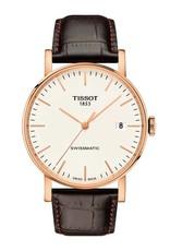 Tissot Tissot Everytime Swissmatic Gent's Watch
