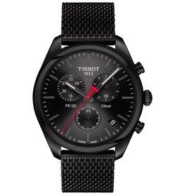 Tissot Tissot PR100 Chronograph