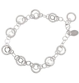 Frederic Duclos Kinship Bracelet