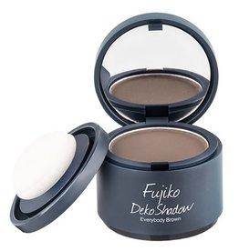 Fujiko 发际线粉