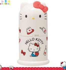 Hello Kitty 造型牙签罐