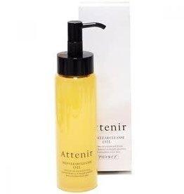 Attenir 艾天然植物温和深层清洁卸妆油175ML