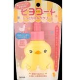 小黃鴨無添加保濕乳液 兒童/孕婦/敏感肌可用