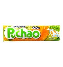 Uha 味覺糖 UHA 味觉条装软糖 哈密瓜味