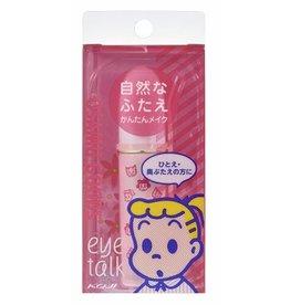 Koji Koji Eye Talk 双眼皮胶水 限定包装