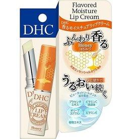 DHC DHC 潤唇膏 限定蜂蜜