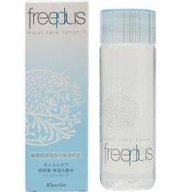 Freeplus Freeplus 氨基酸保湿化妆水100G 清爽型 敏感肌孕妇可用