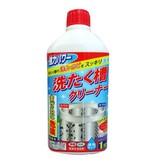 液体洗衣机槽清洁剂400g