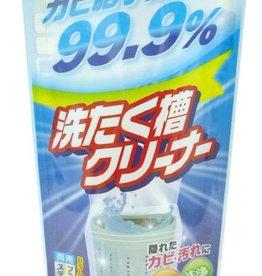 洗衣機清潔粉末 120g