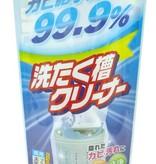 洗衣机清洁粉末 120g