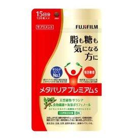 Fijifilm 富士金装减脂减糖丸15日分