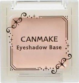 Canmake Canmake 眼部打底膏 (PP 亮膚色)