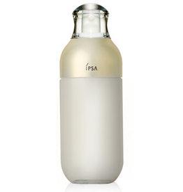 Ipsa Ipsa 自律循环美肌乳液S(维护)系列S4 乾性肌肤 175ML