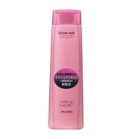 Shiseido 资生堂 不老林防脱髮增髮洗髮水 女士专用 240ML