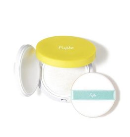 Fujiko 控油蜜粉